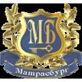 Матрасбург (в TOP-10 заводов РФ)