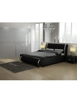 Кровать Aphrodite New