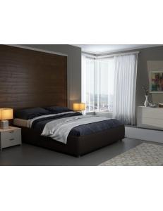 Кровать Como 1 Base