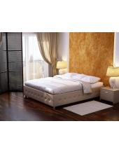 Кровать Como 4 Base