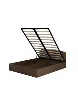 Кровать Этюд с подъёмным механизмом