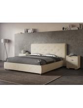 Кровать Nuvola 3