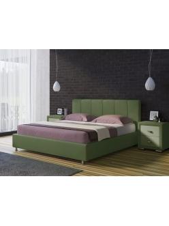 Кровать Nuvola 7