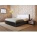 Кровать Oxford