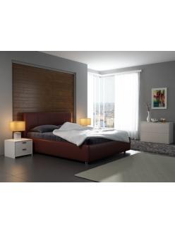 Кровать Veda 3