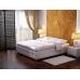 Кровать Veda 4 Base