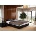 Кровать Veda 5 Base
