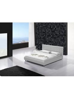 Кровать Zara