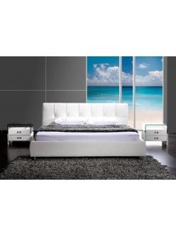 Кровать Zara Classic