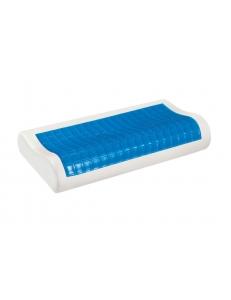Подушка Aqua Prim