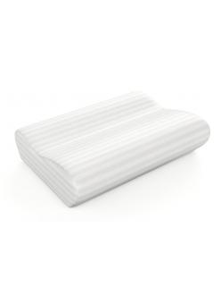 Подушка Light