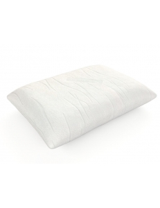 Подушка латексная Middle