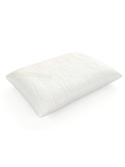 Подушка латексная Soft