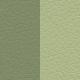 Экокожа: Олива/Зеленое яблоко