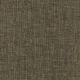 Ткань: Глазго (коричневый)