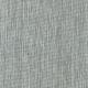 Ткань: Глазго (серый)