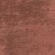 Ткань: Лофти Рыжий