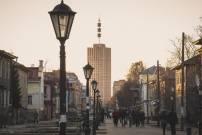Доставка матрасов по Архангельску за 1 день бесплатно